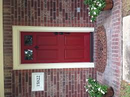 inside front door colors. Large Size Of Uncategorized:exterior Door Paint Inside Imposing Color Is Front Red Colors