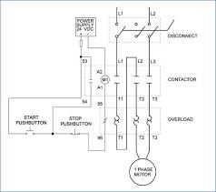 plc panel wiring diagram detailed schematics diagram single phase motor control panel wiring diagram plc panel wiring diagrams dogboi info proximity sensor wiring diagram plc panel wiring diagram