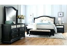 Elegant Nice Clearance Full Size Bedroom Sets King Bedroom Furniture Sets Clearance Bedroom  King Bedroom Sets Clearance New Bedroom Amazing Value City Bedroom King ...