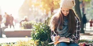 cheap essay writing services ukcity limits  to complete all the writing task which their teachers have set them smart essay writers a premium essay writing service in uk is providing assistance
