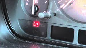 E46 Battery Light Bmw Battery Warning Light Possible Faults Solution