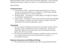 cover letter cover letter blank resume sample skills engaging skills based resume examples skills based resume skills based resume templates