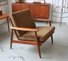 inexpensive mid century modern furniture. Best Choice Of Mid Century Modern Furniture Plans Lounge Chair White Intended For Cheap Ideas 14 Inexpensive P