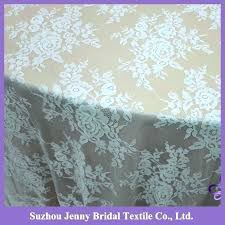 staggering round lace tablecloths b7619152 round lace tablecloth round lace tablecloth round white lace elegant wedding