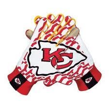 Nike Nfl Stadium Gloves Size Chart Chiefs Football Gloves Chiefs Football Football Gloves