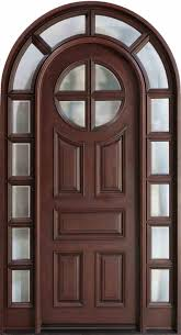 Single Door Designs For Indian Houses New Houses Indian Single Front