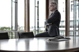 Business Office Ingo Boddenberg