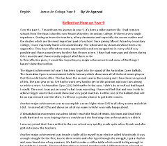 open office writer thesis what makes you sad essay parts of a ba english portfolio reflective essay essays identity essay cover letter examples of reflective essay examples of