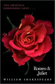 White Collar Romeo And Juliet Quotes And Meanings Interesting Romeo And Juliet Quotes And Meanings