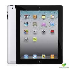 Máy tính bảng Apple iPad 3 Wifi 16Gb mới giá rẻ nhất – smartphonegiare.vn