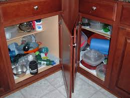 Kitchen Cupboard Organizing Storing Organizing Things Archives The Household Tips Guide