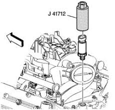 repair guides engine mechanical components oil pressure sensor click image to see an enlarged view
