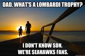 Funny Seahawks Pics   New Orleans Saints - SaintsReport.com