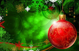 red and green christmas wallpaper. Wonderful Green Intended Red And Green Christmas Wallpaper H