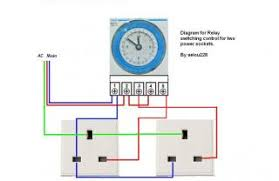 car trailer wiring diagram nz images hager time switch wiring diagram hager timer wiring diagram wiring