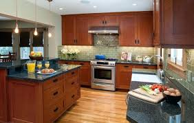 home decorating premade cabinet doors replacement cabinet doors and drawer fronts whole cabinet doors finished