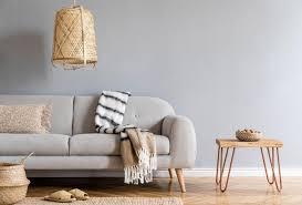 Interior Design Furniture Rental Made Com Targets Generation Rent With Uk Furniture Rental