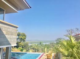 residential infinity pools. Gallery Image Of This Property Residential Infinity Pools