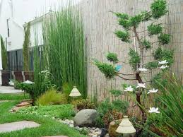 Small Picture Wonderful Zen Garden Ideas For Small Spaces In Gardens Inside