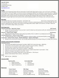 My Pet Cat Essay Spm Attach Resume Email Cover Letter History Of