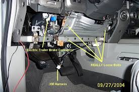 2006 nissan frontier trailer wiring harness wiring diagram and 2007 nissan frontier trailer wiring harness diagram and
