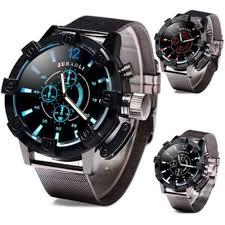 <b>CURREN 8250 Casual</b> Decorative Sub-dial Quartz Watch for Men ...