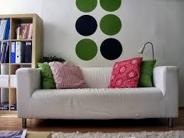 pannÅ place mat as a modern wall art