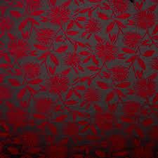 upholstery material for sofas uk centerfieldbar for upholstery fabric sofas photo 21 of 22