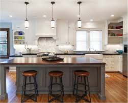 image kitchen island lighting designs. Island Pendant Lights Lowes Lighting Rustic Kitchen Image Designs L