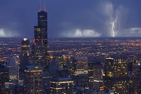 Fire and Water Damage Restoration: Chicago, Hanover Park, Glenview