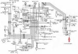 similiar ez wiring diagram keywords ez go wiring harness diagram in addition gas club car wiring diagram