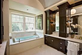 Cabinets To Go Bathroom Charming Cabinets To Go Bathroom Vanity Vanities Home Design Ideas