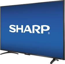 sharp tv 32 inch. sharp 55\ tv 32 inch