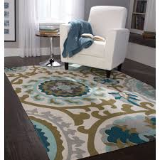 hurry area rug 10x14 safavieh sofia blue beige 10 x 14 com gohemiantravellers 10x14 area rug clearance area rugs 10x14 only