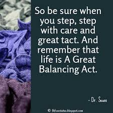 Dr Seuss Quotes About Happiness Delectable Dr Seuss Quotes About Life Curiosity And Happiness True Words