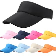 top 8 most popular <b>beach men</b> hats list and get free shipping - a711