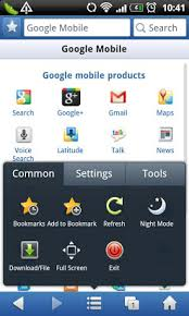 Main characteristics (uc browser download java). Uc Browser 6 For Mobile