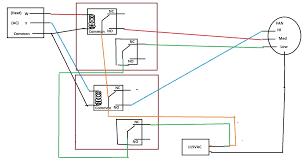 furnace fan wiring wiring diagram meta