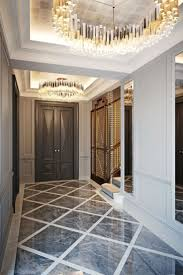 brilliant foyer chandelier ideas. Entrance Hall Pendant Lights Best Hallway Chandelier Ideas On Pinterest Story Foyer Hanging Light Tile Brilliant A
