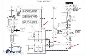 4bt ford alternator wiring diagram wiring library 4bt ford alternator wiring diagram