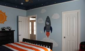 Space Decorations For Bedrooms Design800515 Space Themed Bedrooms 15 Fun Space Themed