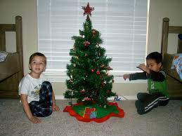 3 Feet Christmas Tree | Christmas Lights Decoration. 3 Feet Christmas Tree  Christmas Lights Decoration
