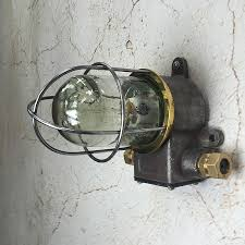 different lighting styles. this explosion proof wall light is made form cast iron and features a steel brass different lighting styles d