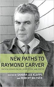 answer the question being asked about raymond carver essay raymond carver essay regnum christi