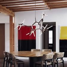 italian lighting fixtures. Modern Famous Italian Lamp Creative Hill Agnes Pendant Lamps Lamparas Iluminacion Lighting Fixtures Free Shipping