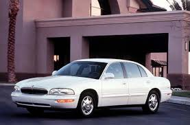 1998 buick park avenue information and photos zombiedrive 1998 buick park avenue 6 buick park avenue 6 800 1024 1280 1600