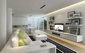 living room furniture tv corner. living room ideas sydneyside furniture tv tv corner d
