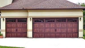 garage door artGarage Door Wood Amazing Repair On Weather Strippingamazing Art