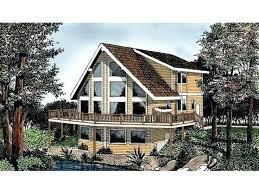 full size of oak timber frame house plans uk glulam beam a contemporary new post and