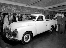 holden new car release523 best images about GMH on Pinterest  Holden monaro Cars and